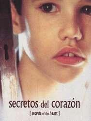 Secrets du coeur