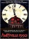 Amityville 1993 - Votre heure a sonné