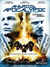 Androïd Apocalypse