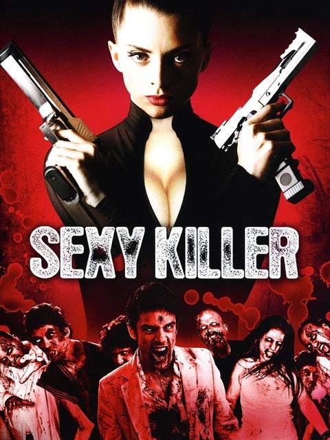 Killer Sexy
