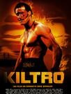 Kiltro