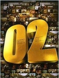 Zéro deux