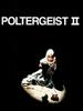 Poltergeist II