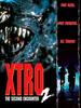 XTRO II