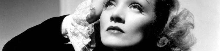 Sorties ciné de la semaine du 28 octobre 1937