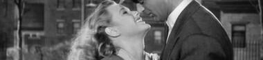 52 comédies noires à voir avant de mourir