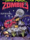 Rock Zombies