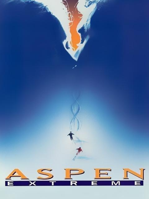Aspen Extreme