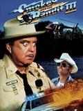 Cours après moi shérif 3