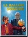 Le Ballon sorcier
