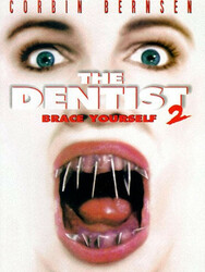 Le Dentiste II
