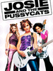 Josie et les Pussycats