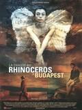 La Chasse au rhinoceros a Budapest