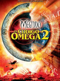 Megiddo: Omega Code II