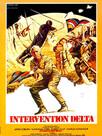 Intervention Delta