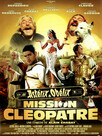 Astérix et Obélix : Mission Cléopâtre