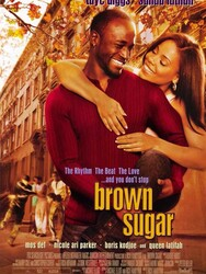 Brown Sugar