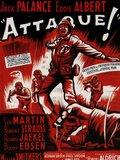 Attaque!