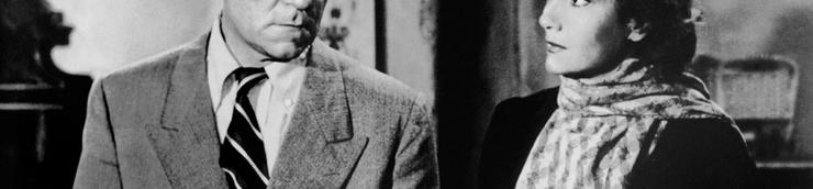 Jean Gabin en Italie