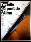 L'Eveillé du pont de l'Alma