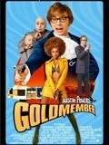 Austin Powers dans Goldmember