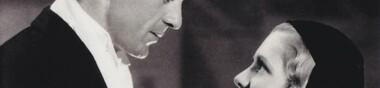 Top Gary Cooper