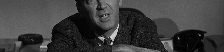 Grands Réalisateurs : Otto Preminger