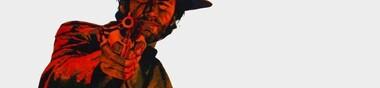 Le Western, ses spécialistes : Clint Eastwood