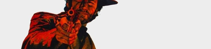 Les meilleurs westerns de Clint Eastwood (réalisateur)