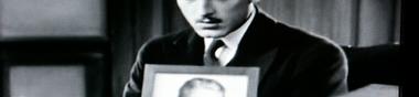 1932 LA SELECTION