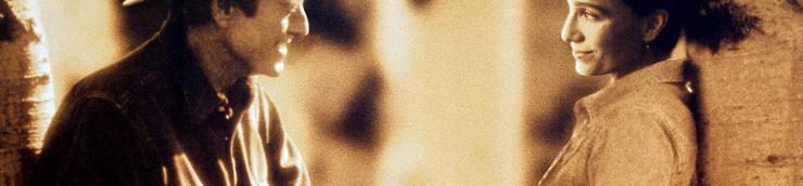 Sorties ciné de la semaine du  6 septembre 1998
