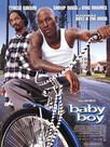 Baby Boy