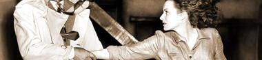TCM : Cycle John Wayne