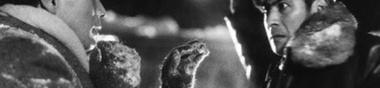 Une année, un film / Le Tour cinéphile de Vodkaster (Liste participative)