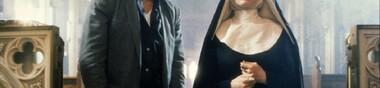 la liste des films essentiels selon Spike Lee