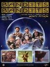 Bandits, bandits
