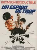 Un Espion de trop