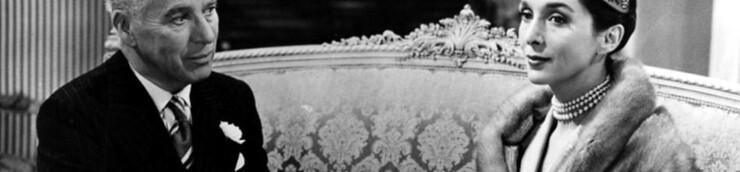Sorties ciné de la semaine du 11 septembre 1957