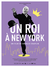 Un Roi à New York