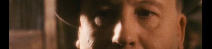 Top Rainer Werner Fassbinder