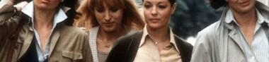 Meilleurs film français 1978