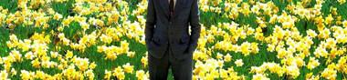 """Mon Classement Tim Burton [18/19] """"Le Gothique"""""""