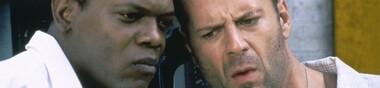 Il était une fois Bruce Willis...