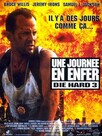 Une journée en enfer - Die Hard 3