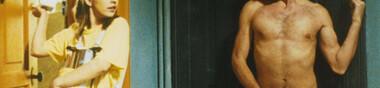 Les Grands Directeurs de la Photographie - Emmanuel Lubezki
