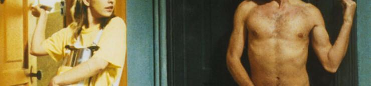 """Le cinéma d'Amérique latine, la  """"bonne vague"""" (1990-2010)"""