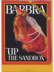 Up the Sandbox