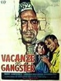 Vacanze col gangster