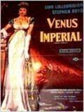 Venus Impériale