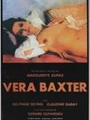 Vera Baxter